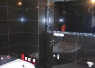 koupelny_012