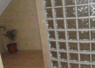 koupelny_003